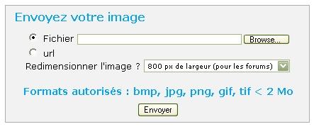 Comment mettre une image dans notre message Image_10