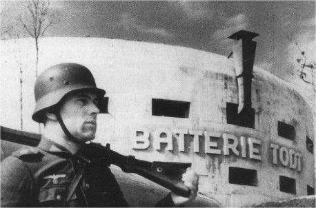 L'occupation Battto10