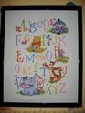 Galerie de Gipsy76 S6000210