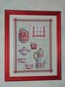 Galerie de Gipsy76 S6000612