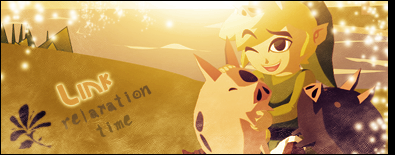 .: My World :. Zelda10