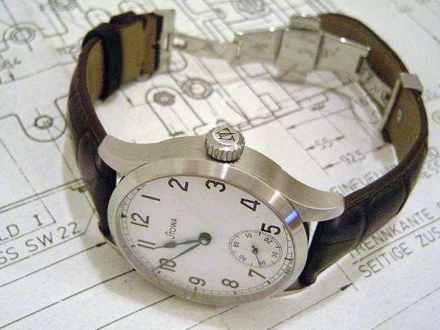 la montre du vendredi 15 juin 2007 Dsc03515