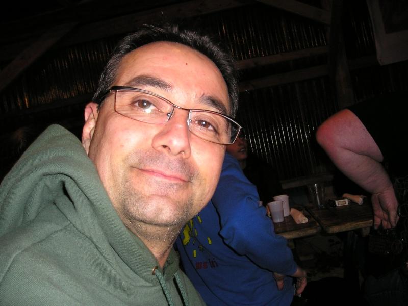 WBTP  2007 LES TOFS Wbt_0118