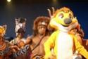 La Légende du Roi Lion 60776910