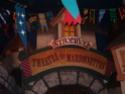 Les Voyages de Pinocchio Hpim4816