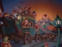 Les Voyages de Pinocchio Hpim5312