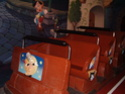 Les Voyages de Pinocchio Hpim5313
