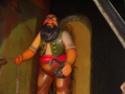 Les Voyages de Pinocchio Hpim5314