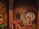 Les Voyages de Pinocchio Hpim5315