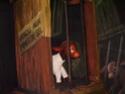 Les Voyages de Pinocchio Hpim5317