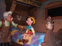 Les Voyages de Pinocchio Hpim5318