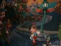 Les Voyages de Pinocchio Hpim9710