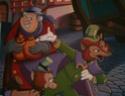 Les Voyages de Pinocchio Hpim9711