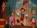 Les Voyages de Pinocchio Hpim9712
