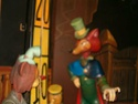 Les Voyages de Pinocchio Hpim9713