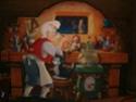 Les Voyages de Pinocchio Hpim9716
