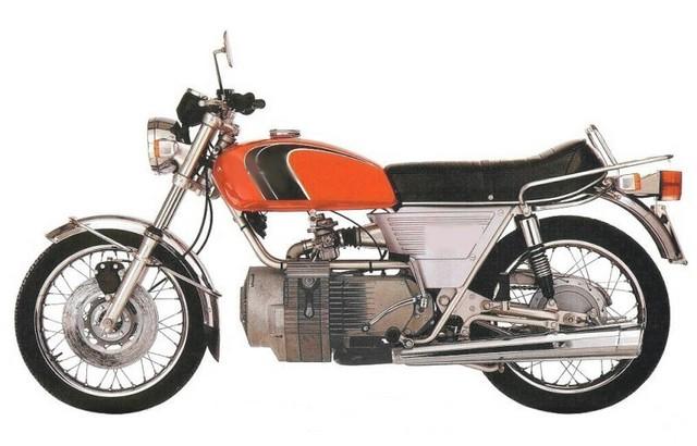 ? la moto mystère n°106 ? pas trop dure     trouvée 215