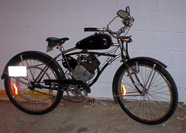 ? la moto mystère n°107 ?             trouvée 216
