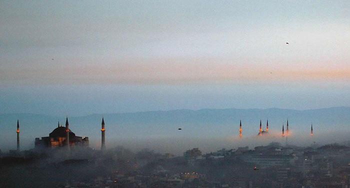 ist fotolaro int.  bulduğumuz güzel istanbul fotoları Image110
