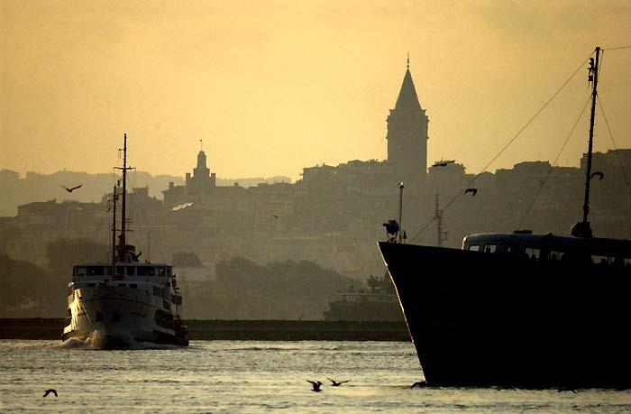 ist fotolaro int.  bulduğumuz güzel istanbul fotoları Image112