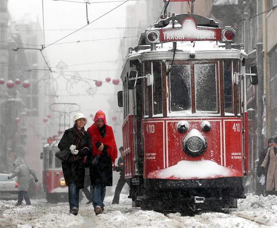 ist fotolaro int.  bulduğumuz güzel istanbul fotoları Image113