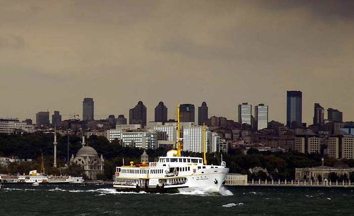 ist fotolaro int.  bulduğumuz güzel istanbul fotoları Image610