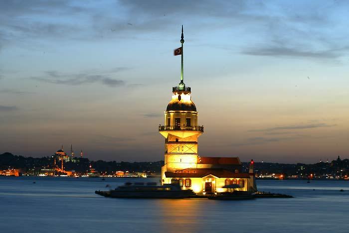 ist fotolaro int.  bulduğumuz güzel istanbul fotoları Image810