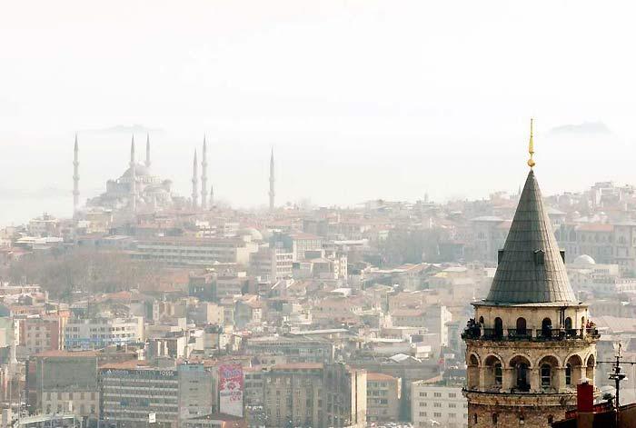 ist fotolaro int.  bulduğumuz güzel istanbul fotoları Image910