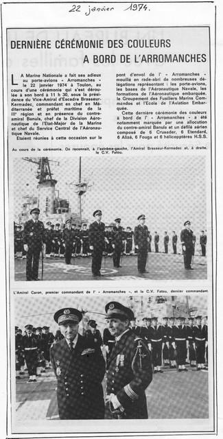 """Photos pour les admirateurs du P.A. """"Arromanches"""" - Page 2 Img_0035"""