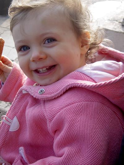 Enfants, grossesse, bibous et photos - Page 5 Mevano24