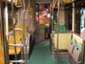 La RATP recoit des Citelis 20061210