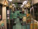La RATP recoit des Citelis 20061213