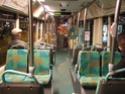 La RATP recoit des Citelis 20061215