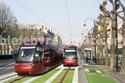 Tramway : avancement du projet - Page 2 Bld_de10