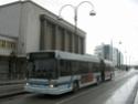 Tramway : avancement du projet Ha0310