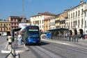 Tramway : avancement du projet Images11