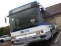 Photos d'intérieur des bus de votre réseau - Page 3 Img_0415