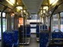 Photos d'intérieur des bus de votre réseau - Page 3 Img_0416