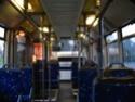 Photos d'intérieur des bus de votre réseau - Page 3 Img_0417