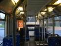 Photos d'intérieur des bus de votre réseau - Page 3 Img_0418