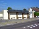 Photos des Courriers Normands et Bus Verts Img_0525