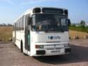 Photos des Courriers Normands et Bus Verts Img_0531