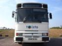 Photos des Courriers Normands et Bus Verts Img_0532