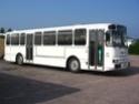 Photos des Courriers Normands et Bus Verts Img_0533