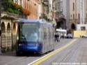 Tramway : avancement du projet Medium11