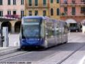 Tramway : avancement du projet Medium13