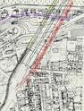 Tramway : avancement du projet - Page 2 Numris11