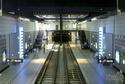 Galerie de photos et vidéos du réseau rouennais - Page 3 Vienna11