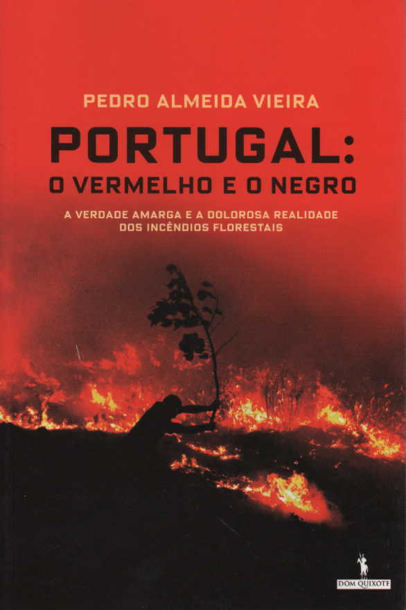 Portugal o Vermelho e o Negro Portug10