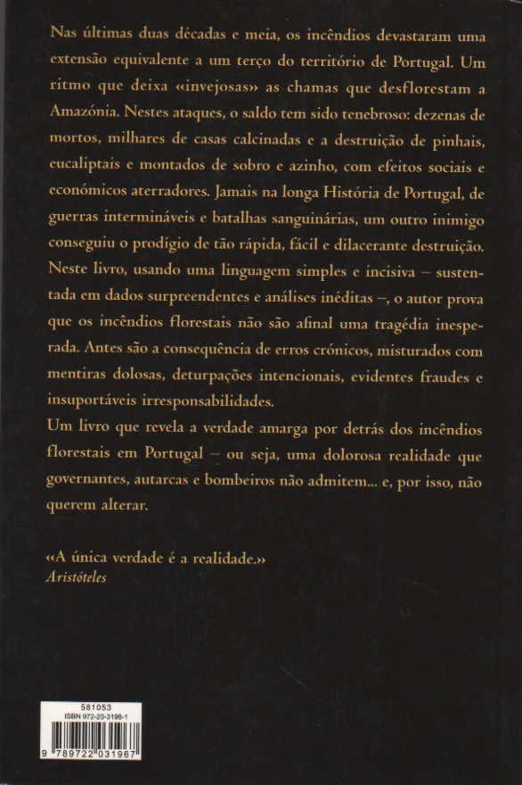 Portugal o Vermelho e o Negro Portug11